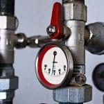 Onze loodgieter vertelt u meer over de circulatiepomp